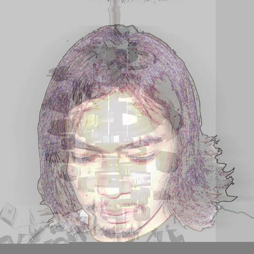 xxif's avatar