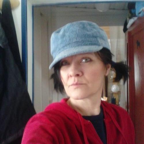 sol-solros's avatar