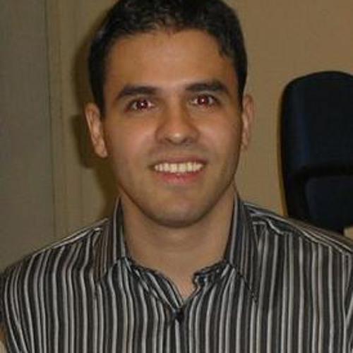 peterarantes's avatar