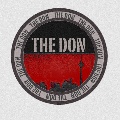 The Don Band's avatar