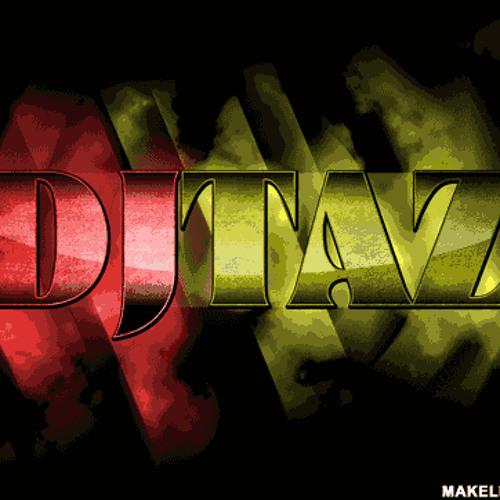 DJ TAZ - Taz Artist's avatar