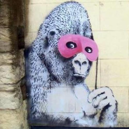 Kong DNB's avatar