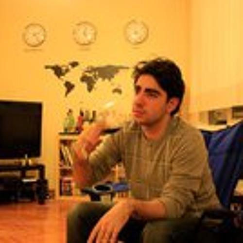 Samican Tandoğdu's avatar