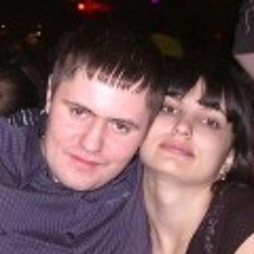 Oleg Pw's avatar