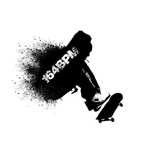 164BPM's avatar