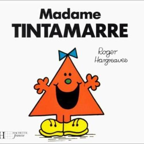 Tintamar Production's avatar