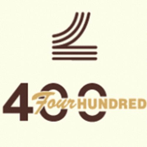 mathias400's avatar