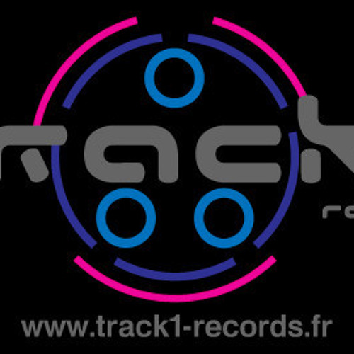 track1records's avatar