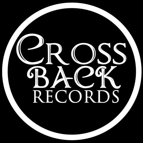 Crossback Records's avatar