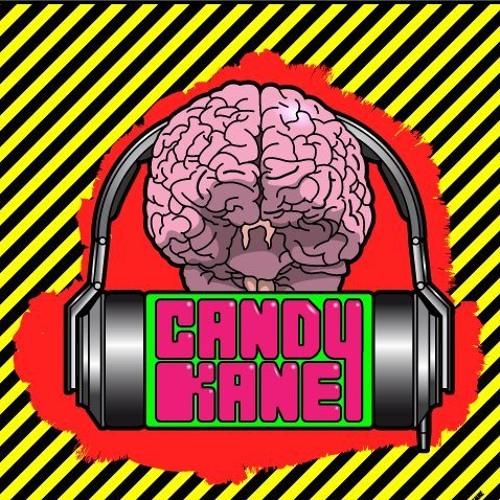 Candy Kane Soundz's avatar