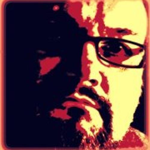 Drew Wohlford's avatar