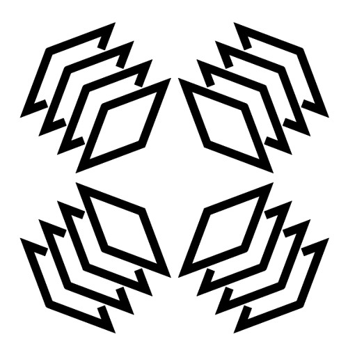 Ghūl's avatar