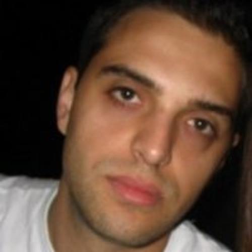 Atanas Sotirov's avatar
