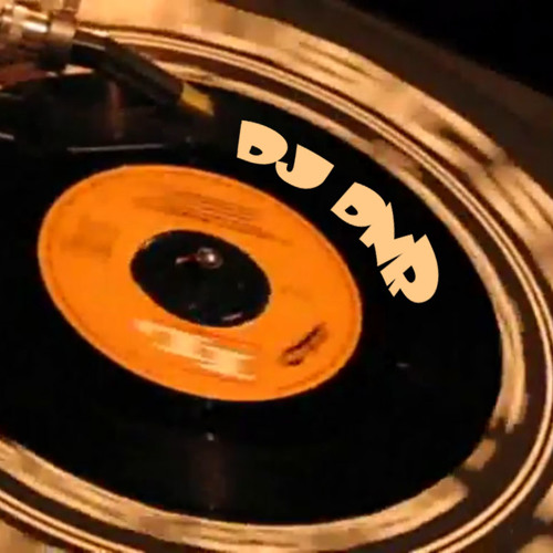 DJ DNR's avatar