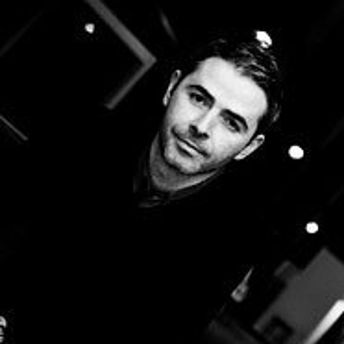 Yannick Baudino official's avatar