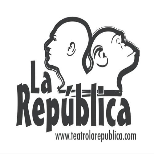 Roscas Y Cotufas (21.3.2014)