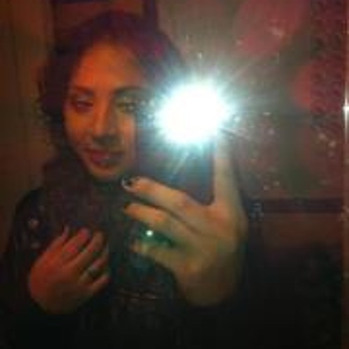 Lexie Hernandez's avatar