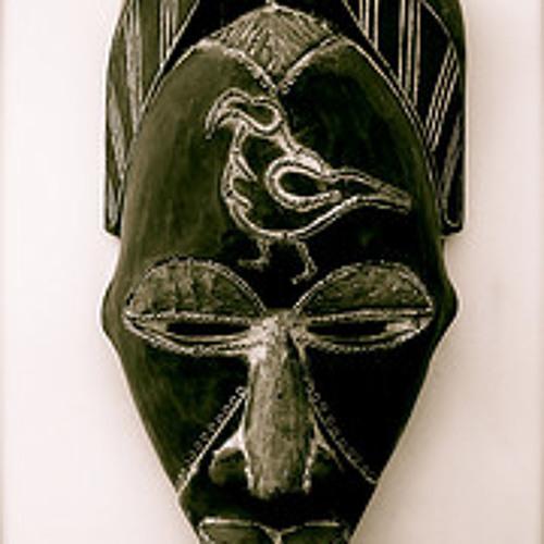 Paata's avatar