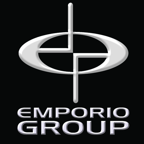 EmporioGroup's avatar