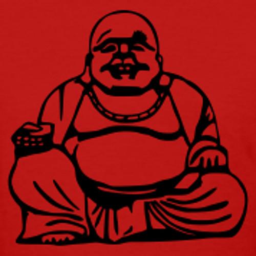 BigRedBudha's avatar
