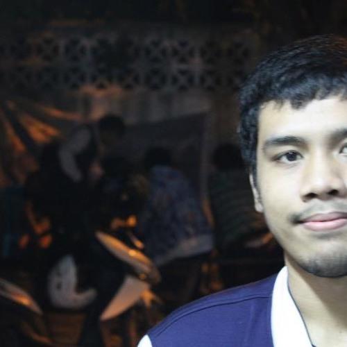 prayudha's avatar