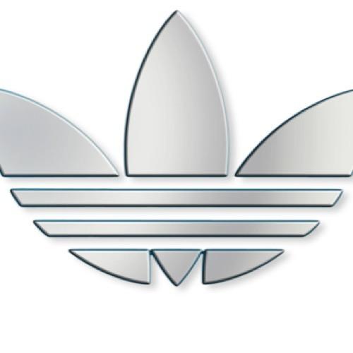 Gaz E's avatar