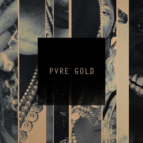 pvregold's avatar