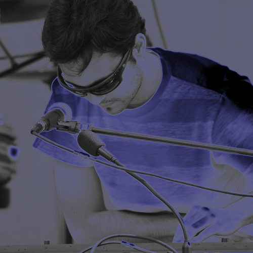 demenezesmusic's avatar
