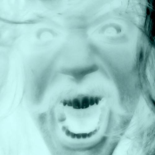 40OZ's avatar