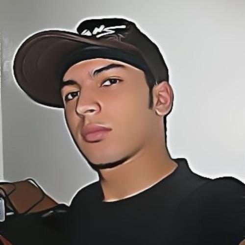 Ńơцяєdđıŋ™'s avatar