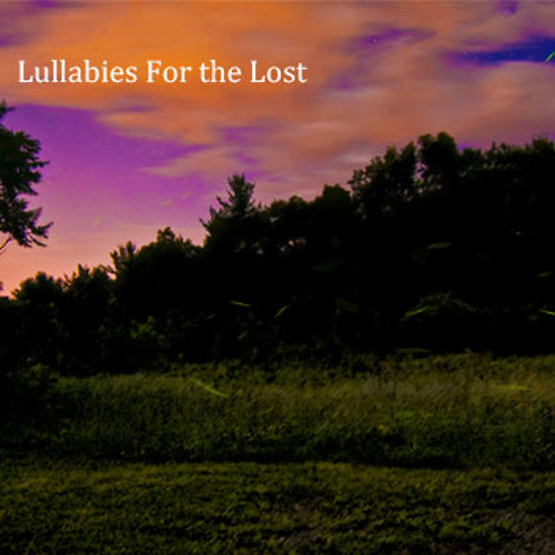 Lullabies For The Lost's avatar