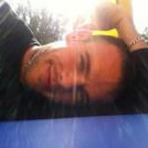 Chris Richards 2's avatar