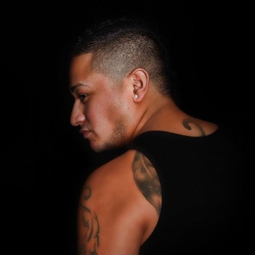 djjoeelespecialista's avatar