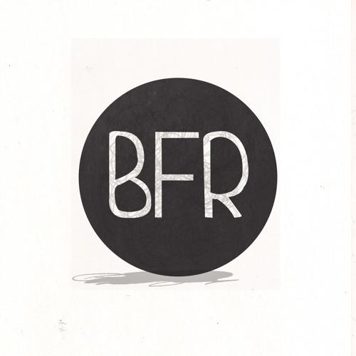BareFeetRecords's avatar