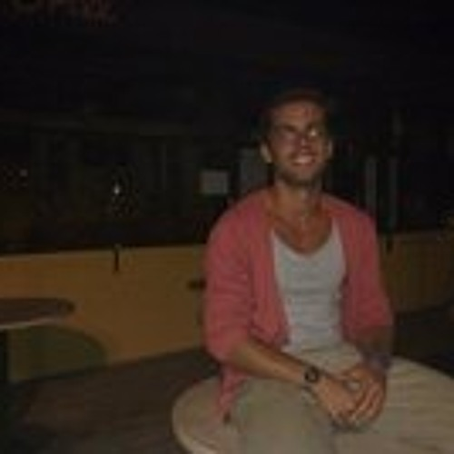 Filipe Magalhães's avatar
