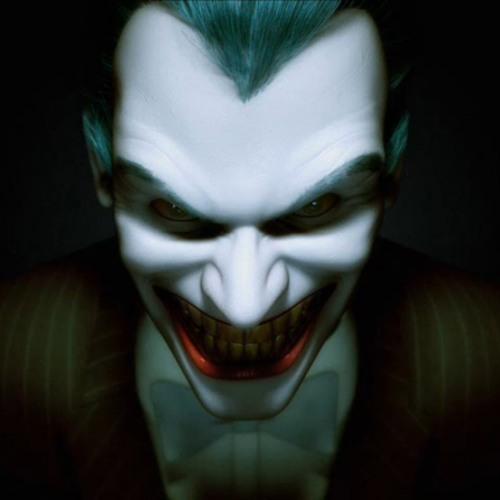 Holgerdie Waldfee's avatar