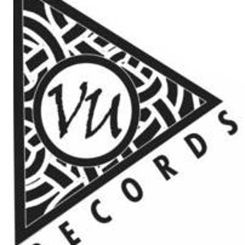 Vurecords's avatar