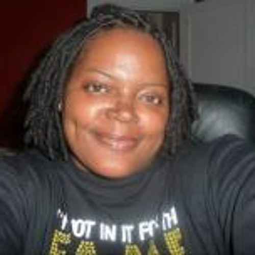 Maliika Walker's avatar