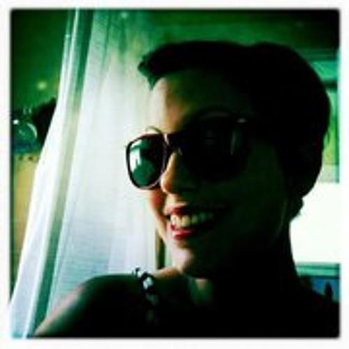 Natali Vargas's avatar