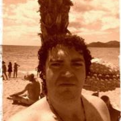 David Salazar Valencia's avatar