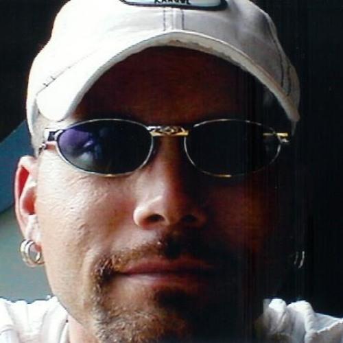 pistolD's avatar