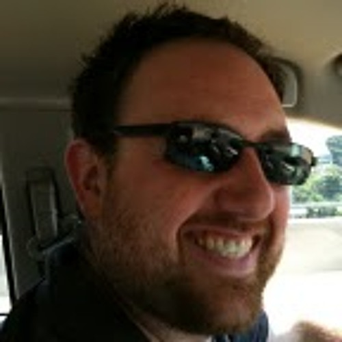 drewdowns's avatar