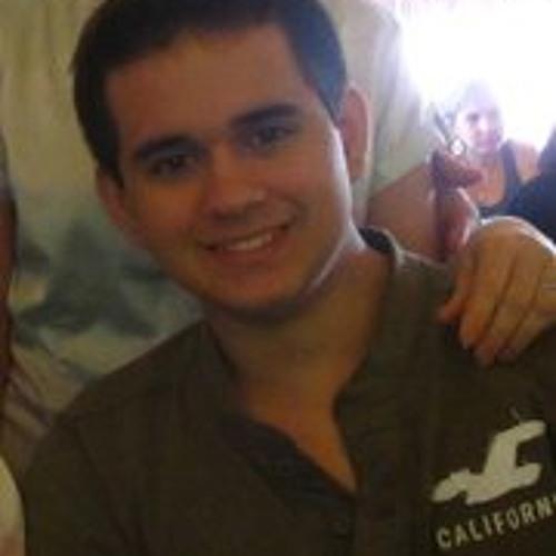 David Magalhães's avatar