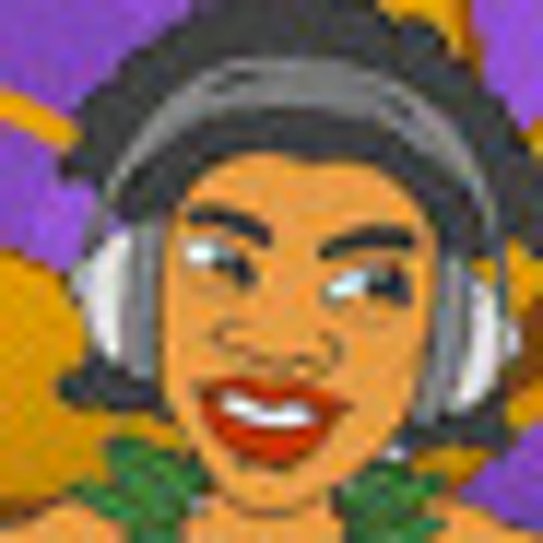 tAvEaToA's avatar