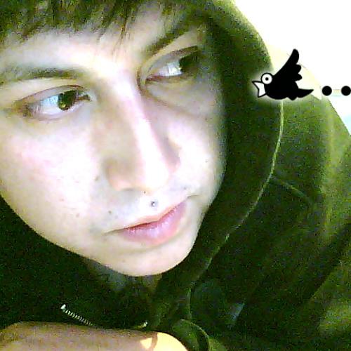 sinisterjose's avatar
