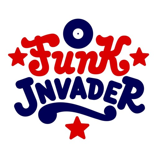 Funk Invader's avatar