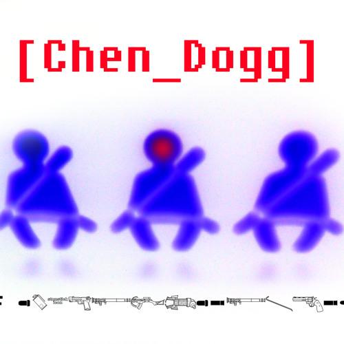 Chen_Dogg's avatar