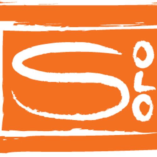 SOLO - Das Duo's avatar