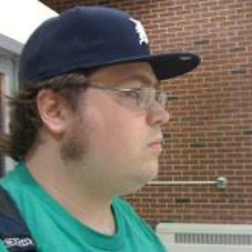 DavidMillerProductions's avatar