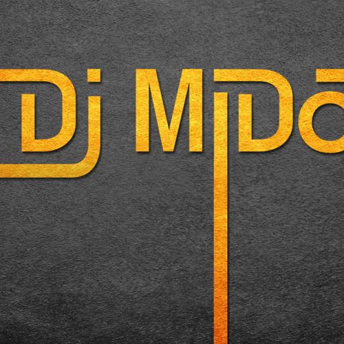 DJ MIDO ( DmQ) MOTOGA's avatar